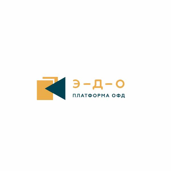 платформа_эдо