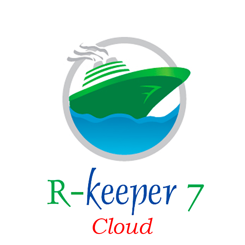 rk7_cloud