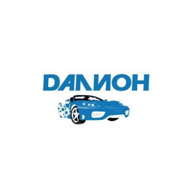 Dalion_Avto