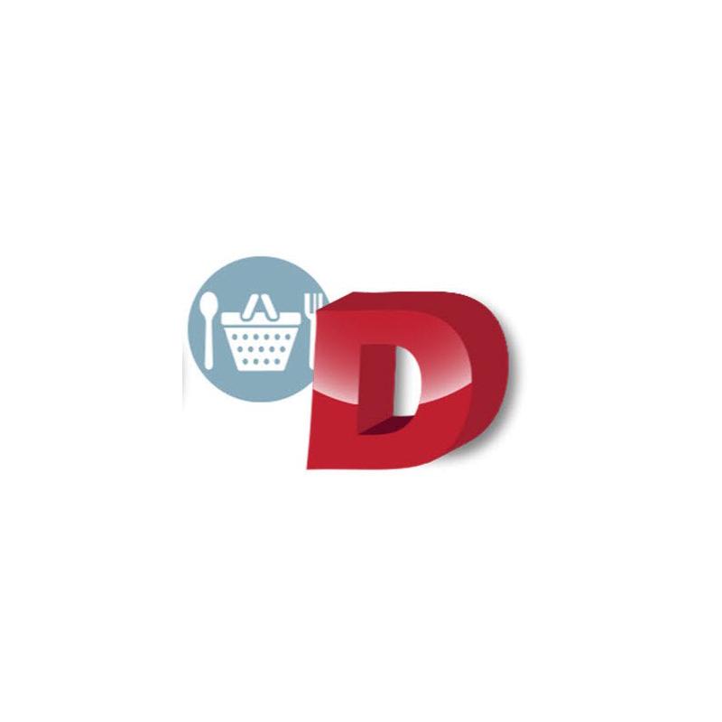 Dalion_PRO