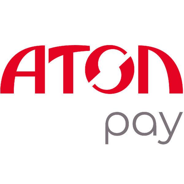 pay_atol