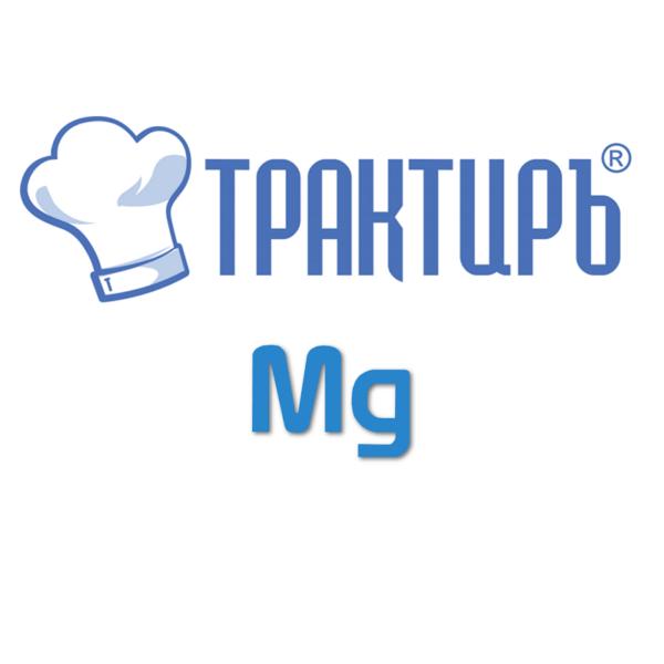 traktir_mg
