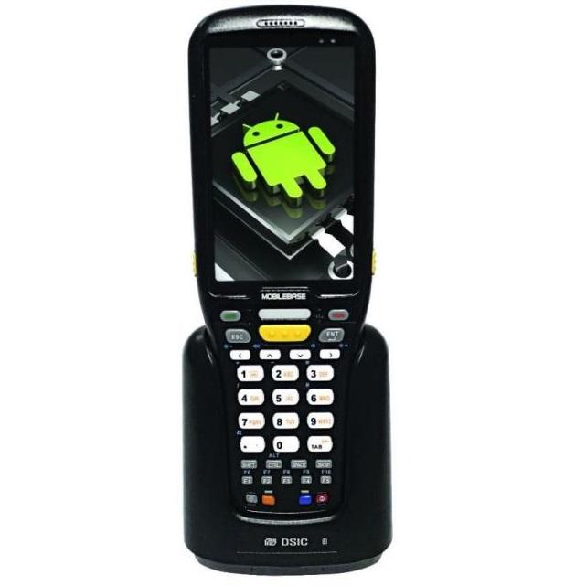 mobile1_1